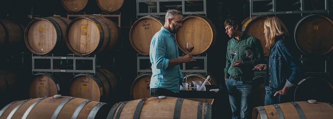 Lioco - Lioco Sonoma County Chardonnay