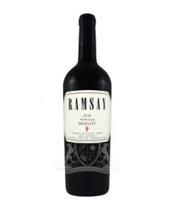 Ramsay North Coast Merlot