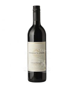 Bishop's Peak Paso Robles Cabernet Sauvignon