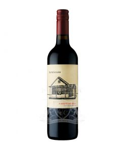 Farmhouse California Red Blend