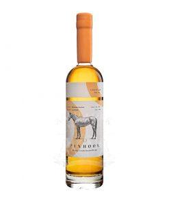 Pinhook Bohemian Bourbon Kentucky Straight Bourbon Whiskey