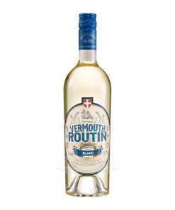 Routin Vermouth Blanc
