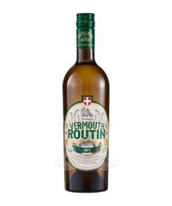 Routin Vermouth Dry