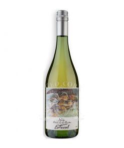 Vinedo de Los Vientos Estival Blanca
