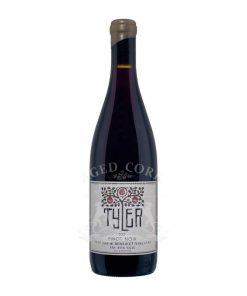 yler Sanford & Benedict Vineyard Pinot Noir