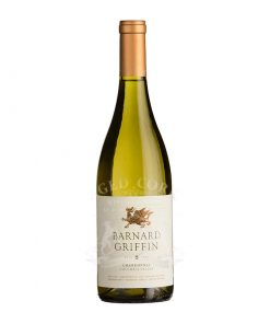 Barnard Griffin Columbia Valley Chardonnay