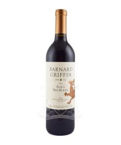 Barnard Griffin Rob's Red Blend