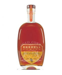 Barrell Craft Spirits Armida Bourbon Whiskey