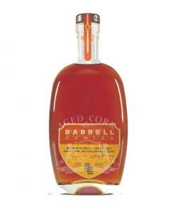 Barrell Craft Spirits Armida Bourbon Whiskey