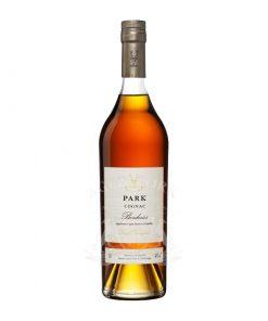 Cognac Park Borderies Single Vineyard Cognac