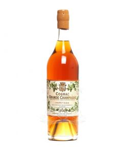 Dudognon Heritage 40 Year Grande Champagne Cognac