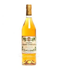 Dudognon Reserve 10 Year Grande Champagne Cognac 247x296 - Aged Cork Wine & Spirits Merchants - Value In Quality, Trust In Tradition