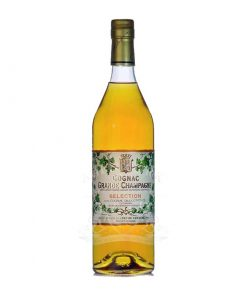 Dudognon Selection 5 Year Cognac