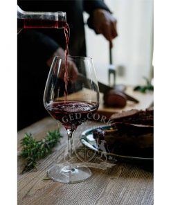 Wines of Italy 247x296 - Introduction to Wines Of Italy Online Seminar and Tasting Saturday 13th February