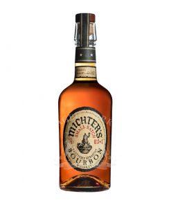 Michter's Small Batch Kentucky Straight Bourbon Whiskey