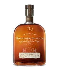 Woodford Reserve Distiller's Select Bourbon Whiskey