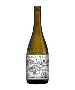 Aphros Phaunus Pet Nat 247x296 - Aged Cork Wine & Spirits Merchants - Value In Quality, Trust In Tradition
