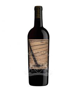Iron + Sand Paso Robles Cabernet Sauvignon