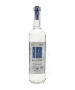 La Medida Tobala Joven Mezcal 247x296 - Aged Cork Wine & Spirits Merchants - Value In Quality, Trust In Tradition
