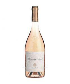 Chateau d'Esclans Whispering Angel Provence Rose