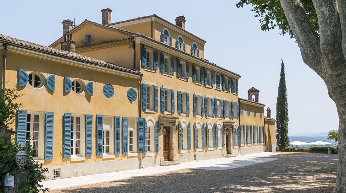 Chateau dEsclans Whispering Angel - Chateau d'Esclans Whispering Angel Provence Rose
