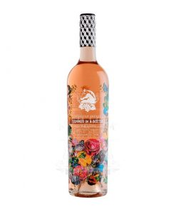 Wolffer Estate Summer In A Bottle Rose