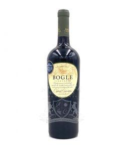Bogle Vineyards Cabernet Sauvignon