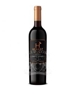 Hearst Ranch Winery Bunkhouse Cabernet Sauvignon