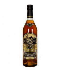 Calumet Farm 15 Year Kentucky Straight Bourbon Whiskey.jpg