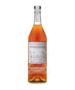 Bomberger's Declaration Kentucky Straight Bourbon Whiskey